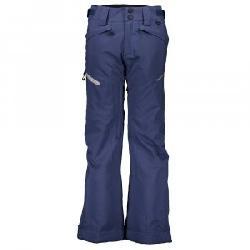 Obermeyer Parker Insulated Ski Pant (Boys')