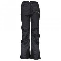 Obermeyer Bandera Insulated Ski Pant (Girls')