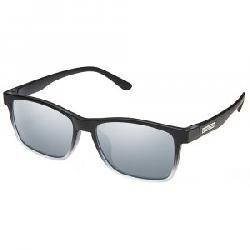 Suncloud Dexter Sunglasses