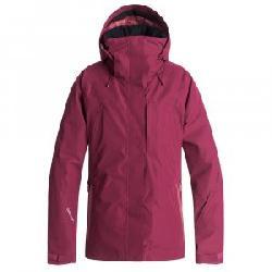 Roxy Wilder 2L GORE-TEX Insulated Snowboard Jacket (Women's)