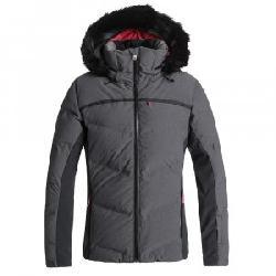 Roxy Snowstorm Insulated Snowboard Jacket (Women's)