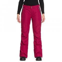 Roxy Rushmore 2L GORE-TEX Snowboard Pant (Women's)