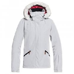 Roxy Atmosphere Insulated Snowboard Jacket (Women's)