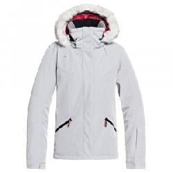 Roxy Atmosphere Insulated Snowboard Jacket (Women's)