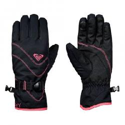 Roxy Jetty Solid Glove (Women's)