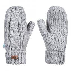 Roxy Winter Mittens (Women's)
