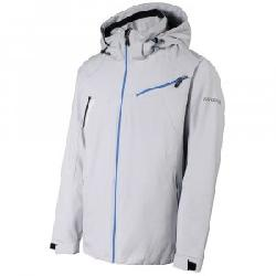 Karbon Hydrogen Insulated Ski Jacket (Men's)
