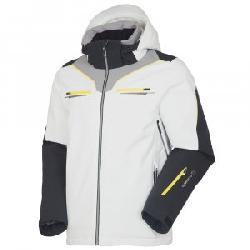 Sunice Elite Insulated Ski Jacket (Men's)
