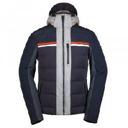Capranea Knight Insulated Ski Jacket (Men's)