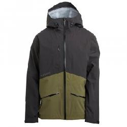 Flylow Higgins 2.1 Shell Ski Jacket (Men's)