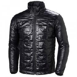 Helly Hansen Lifa Loft Insulator Jacket (Men's)