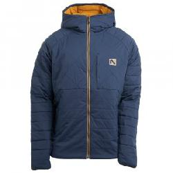 Flylow Crowe Insulated Jacket (Men's)