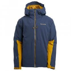 Flylow Albert Insulated Ski Jacket (Men's)