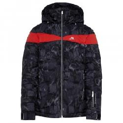 J.Lindeberg Crillon Down Ski Jacket (Men's)
