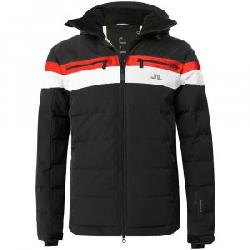 J.Lindeberg Moffit Down Ski Jacket (Men's)