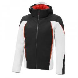 Rh+ Catedral Insulated Ski Jacket (Men's)
