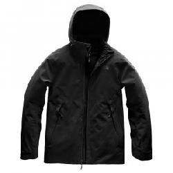 The North Face Apex Flex GORE-TEX Thermal Ski Jacket (Men's)