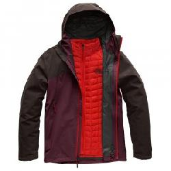 The North Face Thermoball Triclimate Ski Jacket (Men's)