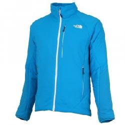 The North Face Ventrix Insulated Jacket (Men's)