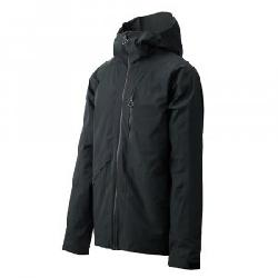 Strafe Hayden Insulated Ski Jacket (Men's)