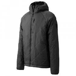 Strafe Incubator 2.0 Insulator Jacket (Men's)