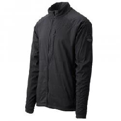 Strafe Alpha Direct Insulated Jacket (Men's)