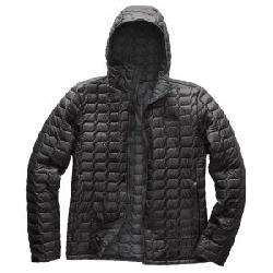 The North Face ThermoBall Hoodie Jacket (Men's)