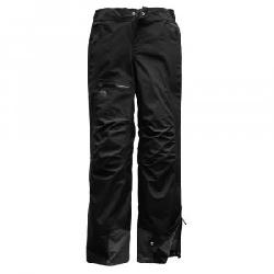 The North Face Dryzzle GORE-TEX Full Zip Pant (Women's)