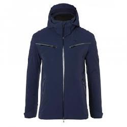 KJUS Formula Insulated Ski Jacket (Men's)
