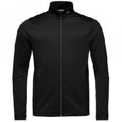 KJUS Diamond Fleece Jacket (Men's)