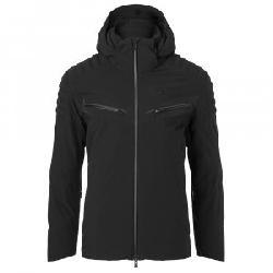 KJUS Cushe II Insulated Ski jacket (Men's)