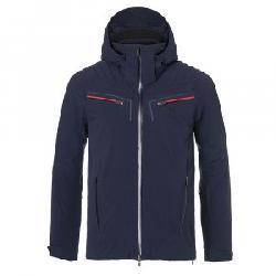 KJUS Formula DLX Insulated Ski Jacket (Men's)