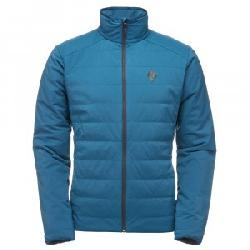 Black Diamond First Light Insulated Jacket (Men's)