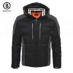 Bogner Carter-D Down Ski Jacket (Men's)