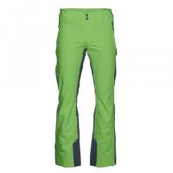 Bogner Fire + Ice Neal Insulated Ski Pant (Men's)