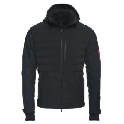 Bogner Fire + Ice Erik-D Down Ski Jacket (Men's)
