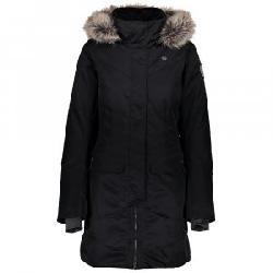 Obermeyer Sojourner Down Jacket (Women's)