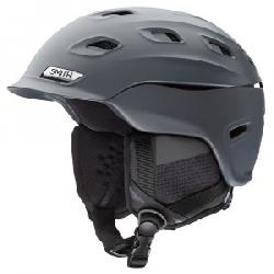 Smith Vantage Helmet (Men's)