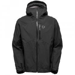 Black Diamond Sharp End GORE-TEX Shell Jacket (Men's)