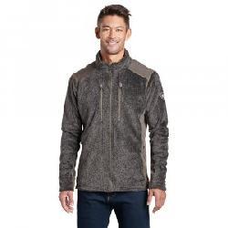 Kuhl Alpenlux Fleece Jacket (Men's)