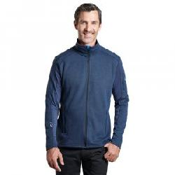 Kuhl Aktivator Full Zip Fleece Jacket (Men's)