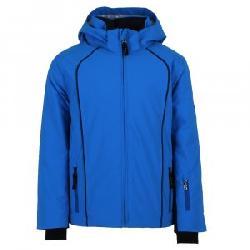 Bogner Linos2 Insulated Ski Jacket (Boys')