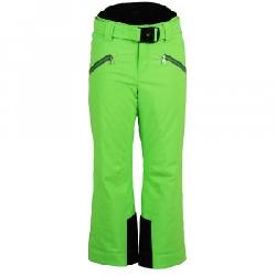 Bogner Tilo3 Insulated Ski Pant (Boys')