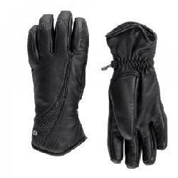Bogner Meli Ski Glove (Women's)