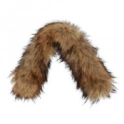 Bogner Faux Fur2 Hood Trim (Kids')