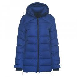 Bogner Fire + Ice Cathy-D Down Ski Jacket (Women's)