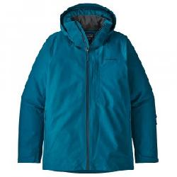 Patagonia Powder Bowl GORE-TEX Insulated Ski Jacket (Men's)