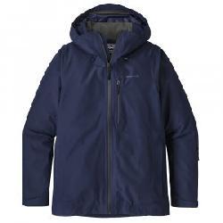 Patagonia Powder Bowl GORE-TEX Ski Jacket (Men's)
