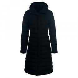 Bogner Fire + Ice Ilka-D Down Ski Jacket (Women's)