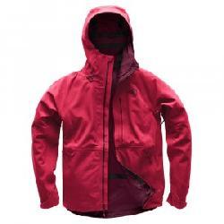 The North Face Apex Flex GORE-TEX 2.0 Jacket (Women's)